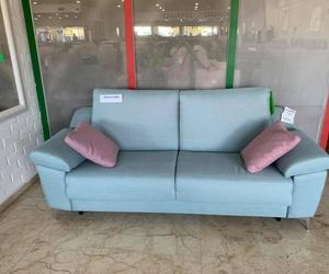 Muebles en Los Barrios   Mundo Sofá