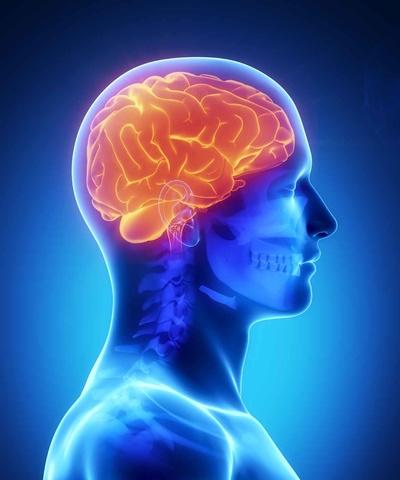 Neurocirugía: Centro Médico Maestranza