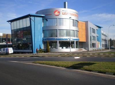 Todos los productos y servicios de Albañilería y Reformas: Serconsa 21