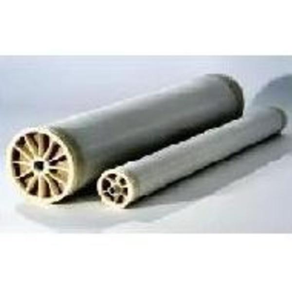 Membrana ósmosis 4040 TM710: Productos y Equipos de Técnicas de Alta Presión y Limpieza, S. L.
