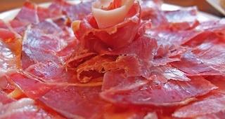El jamón ibérico, un manjar instalado en la cultura gastronómica
