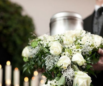 Tanatorio: Servicios de Funeraria Tanatorio De Valderas