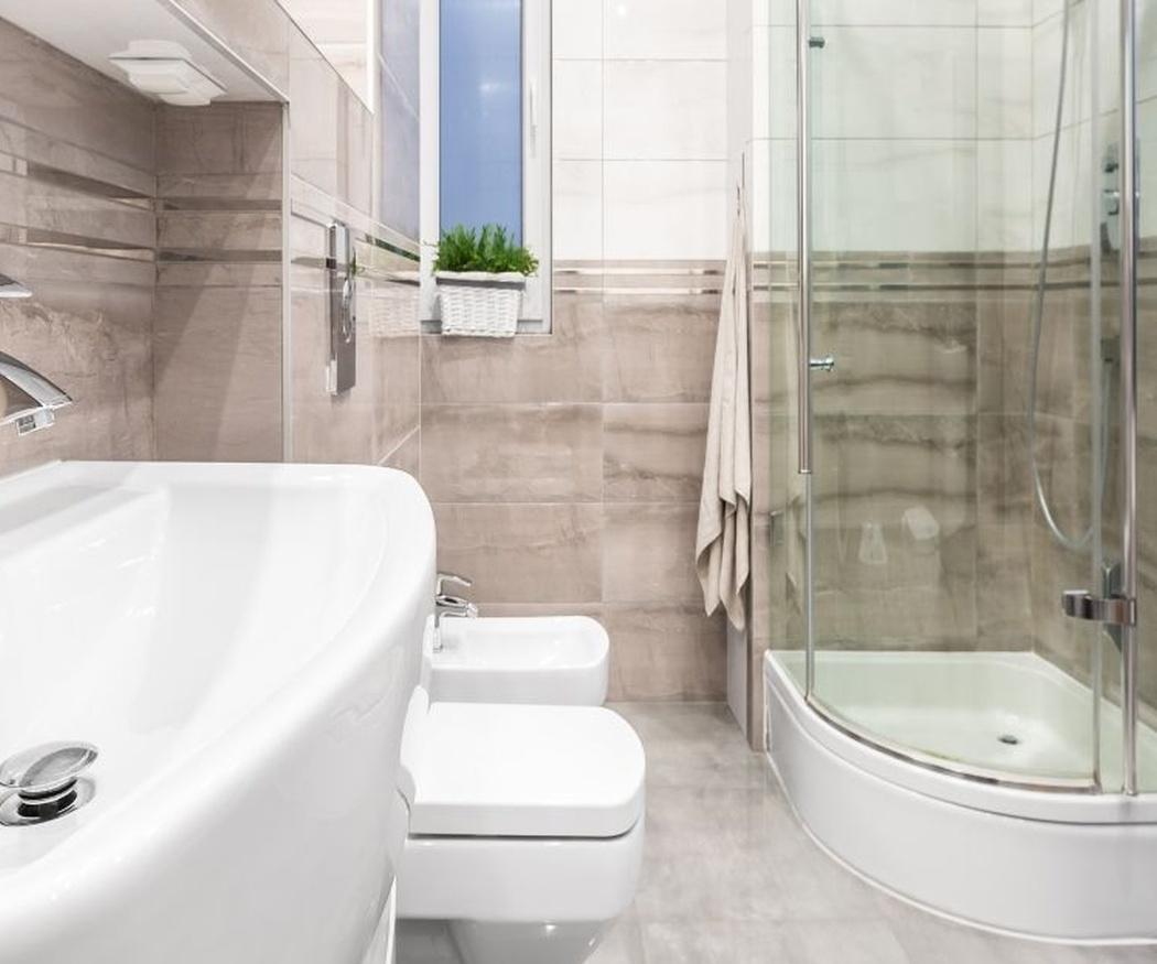 Cómo eliminar los malos olores en el baño