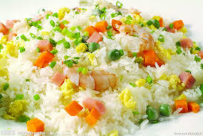 48A,fideo chino: Sushi King Restaurante