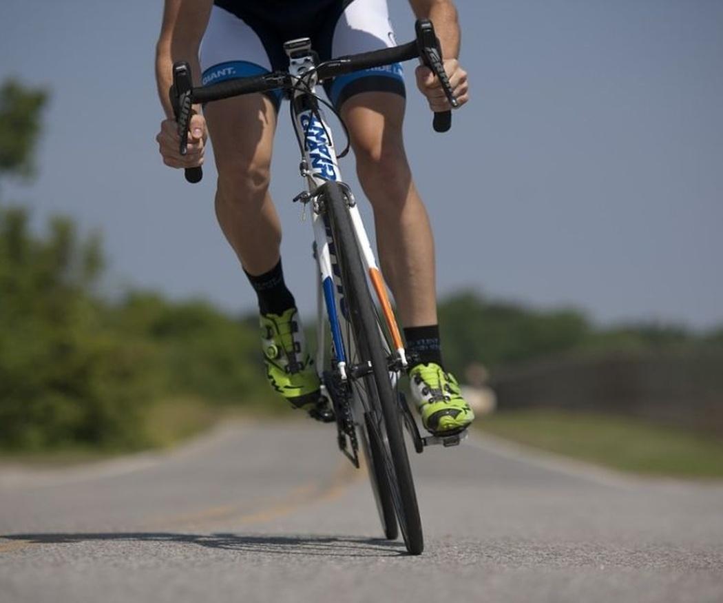 Recorre Sitges en bicicleta