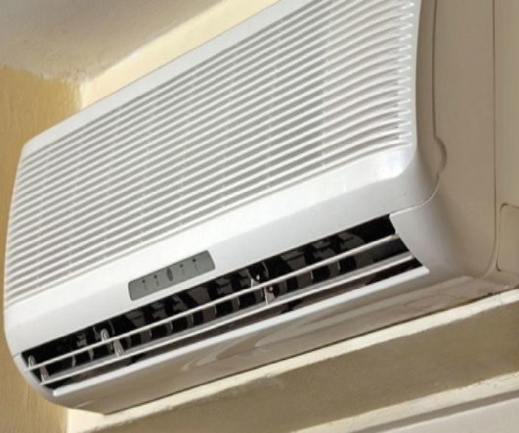 Así se inventó el aire acondicionado