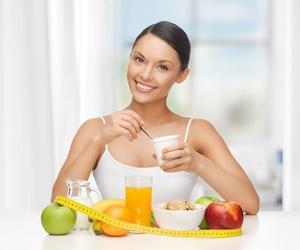 Dietas personalizadas en Bilbao