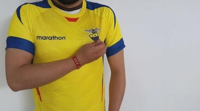 Camisetas: Catálogo de Deportes Meta