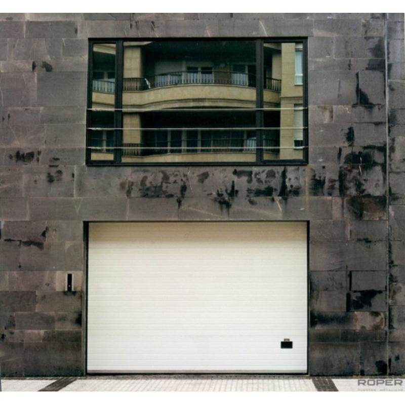 Puertas Cortafuego: Tienda online de Femaconsur