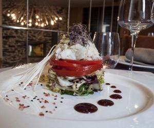 Restaurantes en Lugo