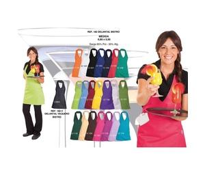 Todos los productos y servicios de Ropa de trabajo y Uniformes: Uniformespuntocom-grancanaria