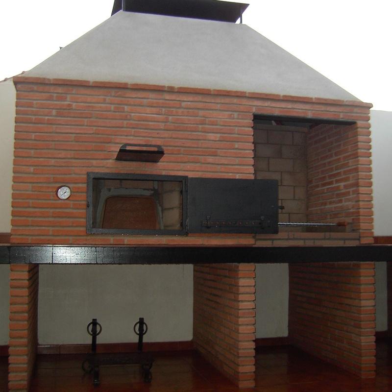 Viviendas: Servicios de Construcciones Triguero