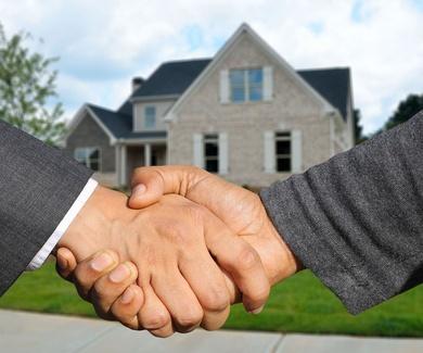 Artículo sector Inmobiliario