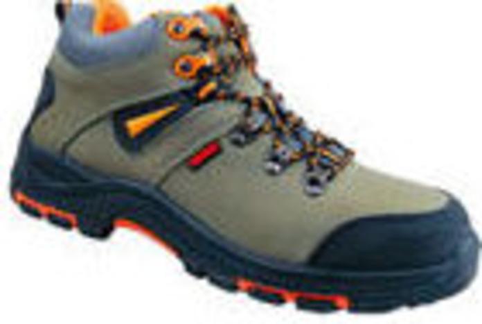 Bota Trekking Seg.: Catálogo  de Bosch Comercial