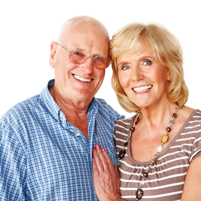 Ortodoncia para adultos: Tratamientos de Clínica de Ortodoncia Pedro Moreno