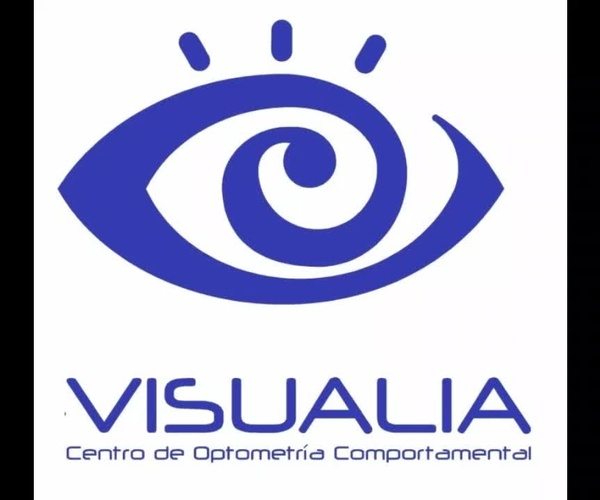 Terapia visual en Asturias | Visualia