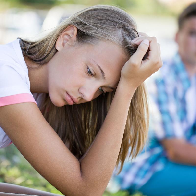 Adolescentes. Terapia de aceptación y compromiso: Servicios de Gabinete de Psicología Marisa Bresó