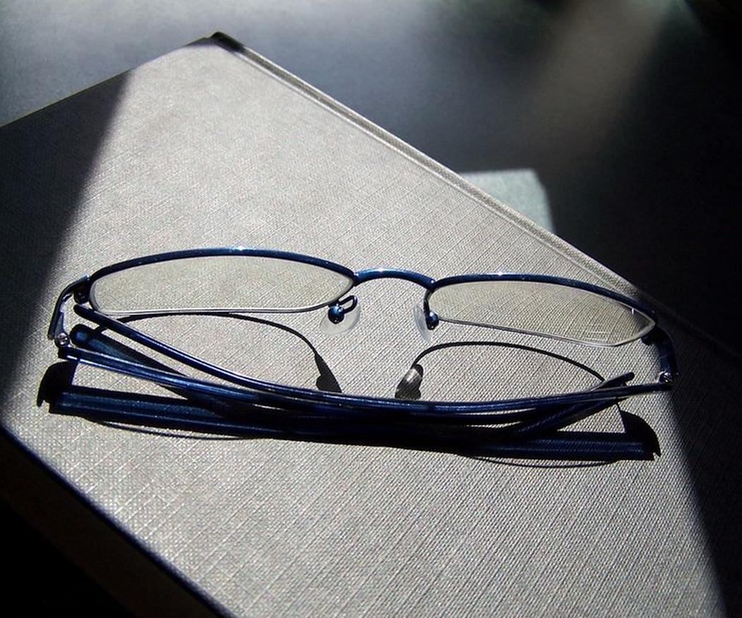 Los mejores consejos para adaptarse a las lentes progresivas