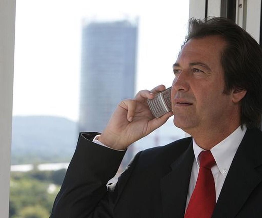 ¿Qué debo hacer si mi empresa entra en una situación de insolvencia?
