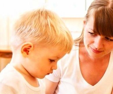 ¿ Cómo manejar la ansiedad en niños y adolescentes?-Psicología niños y adolescentes.