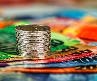 Préstamos de dinero urgente: la solución eficaz a tus problemas financieros