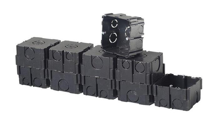 Mecanismos: Servicios de Hnos. López Materiales de Construcción