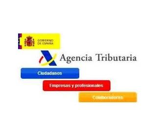 Declaraciones Renta: Servicios de ASESORES ARROYO DEL OJANCO