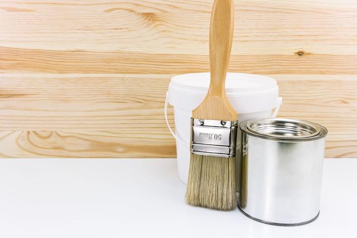 Barnices: Productos y servicios de Pinturas Clenin