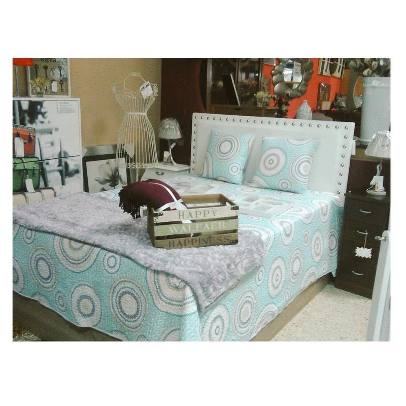Dormitorios: Catálogo de Recó Mobiliario y Decoración