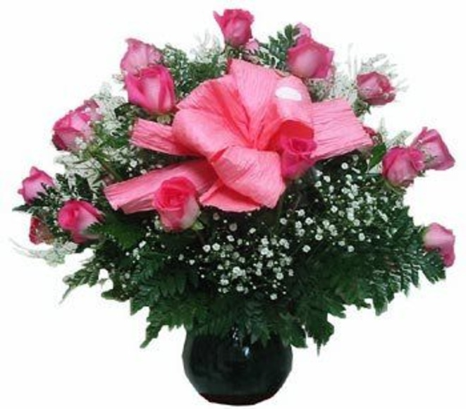 Centros confeccionados con plantas y flores : Catálogo de Flores Abellá
