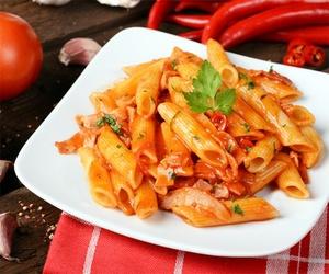 Suministro de platos preparados de calidad en Andalucía