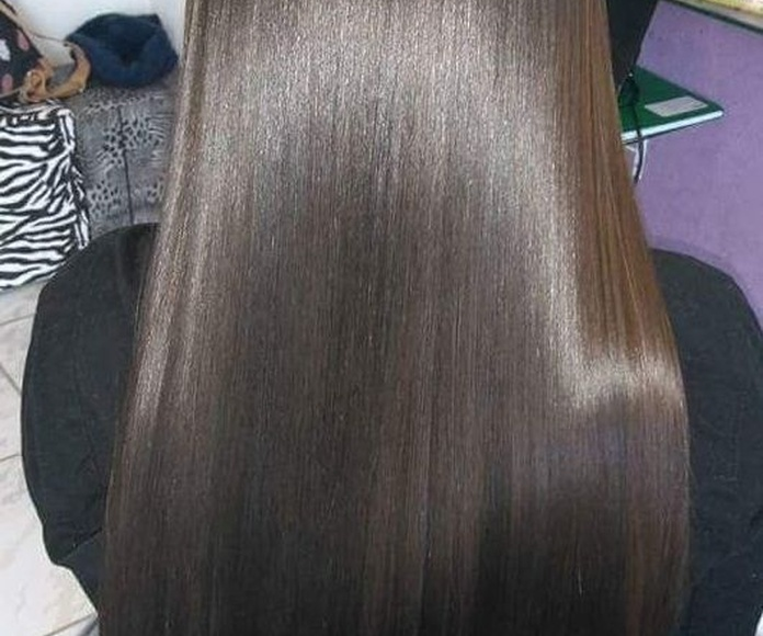 Más consejos para el cuidado del cabello
