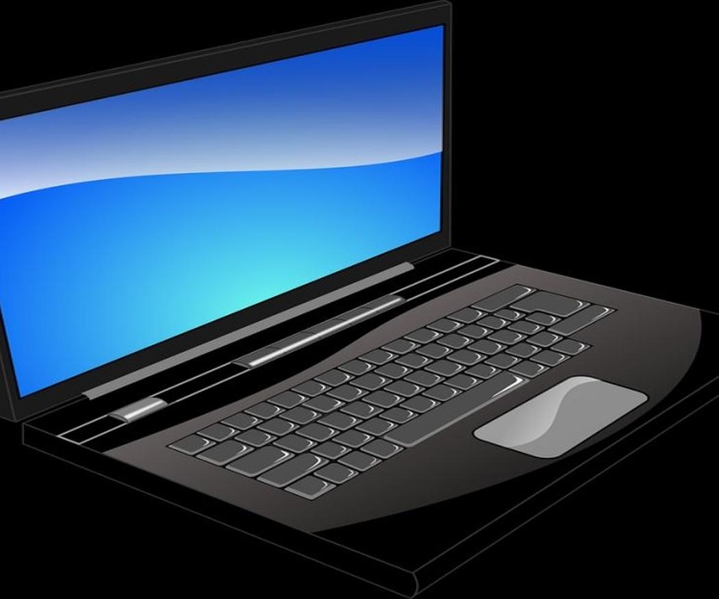 Tu ordenador nuevo, ¿portátil o de sobremesa?