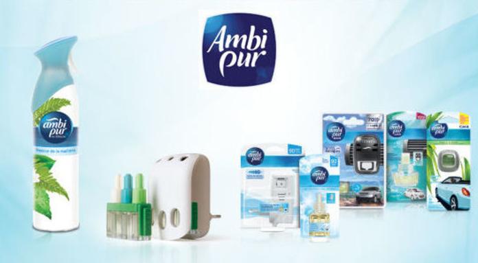 Ambientadores: Productos  de Casa Vila