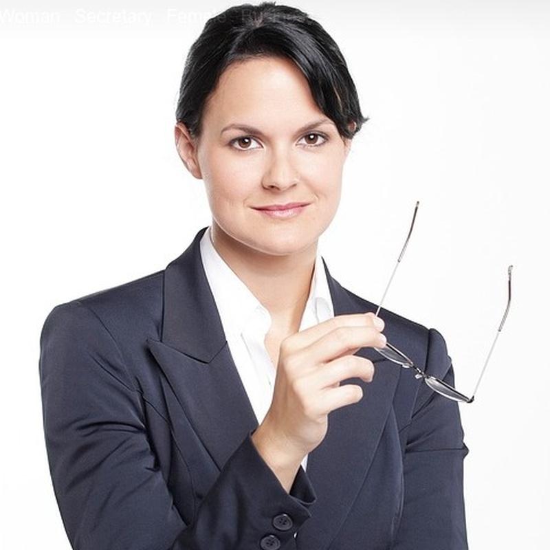 Mejora tu carrera profesional: Servicios de Te Ayudamos Con Tu Proyecto