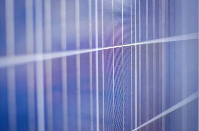 Una sentencia estipula que la vida útil de las planta solares es de 35 años