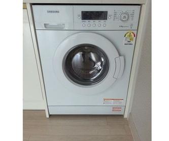 Muebles de cocina: Productos y servicios de Electrodomésticos Waldy