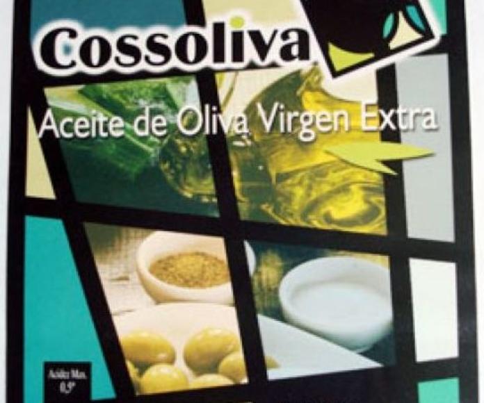 Carteles publicitarios Sevilla