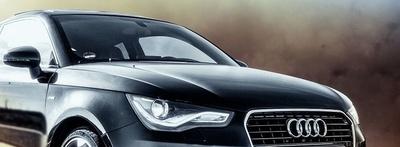Todos los productos y servicios de Talleres de automóviles: Automoción Javier