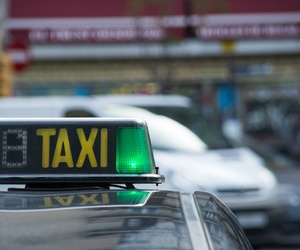 Tarifa fija de taxi al aeropuerto de Madrid