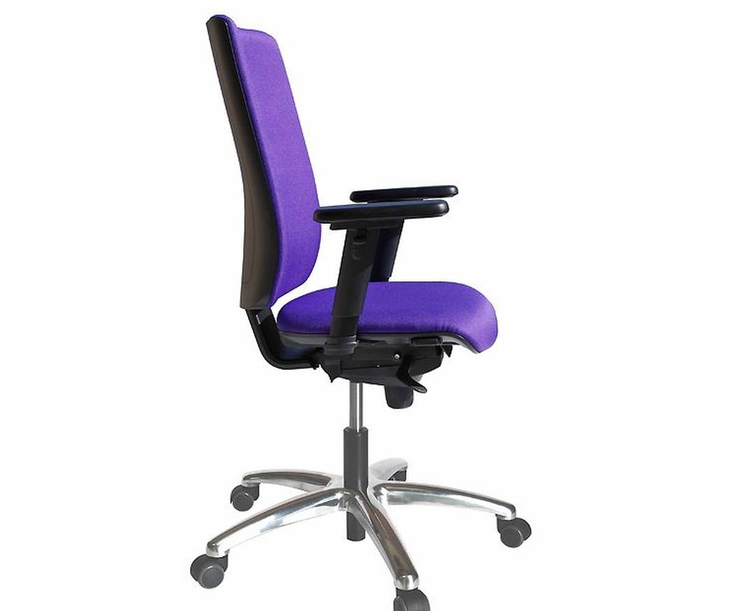 Ventajas de alquilar el mobiliario de tu oficina