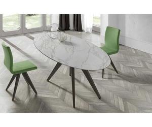 Mesas: Goga Muebles & Complementos