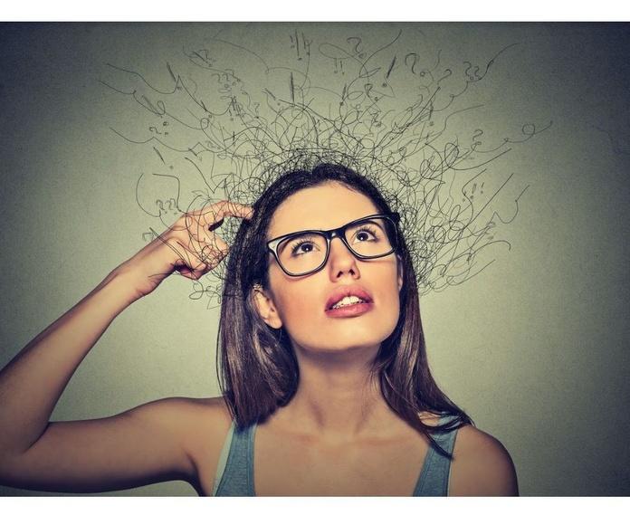 Trastornos de la personalidad: Tratamientos de Cepsinba