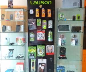 Galería de Tiendas de informática en Sada | Acada Comunicación