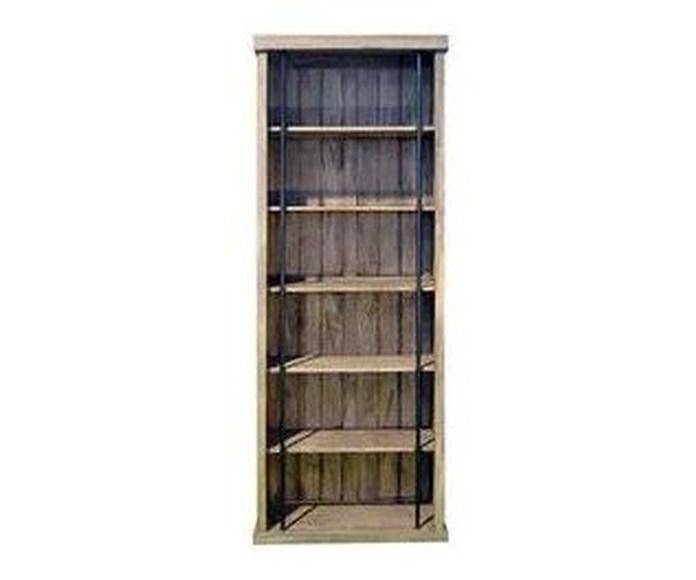 Librería AD-PGLIB7: Catálogo de Ste Odile Decoración