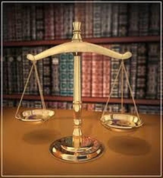 Derecho civil: Áreas de derecho de Barranco Y Villegas Abogados