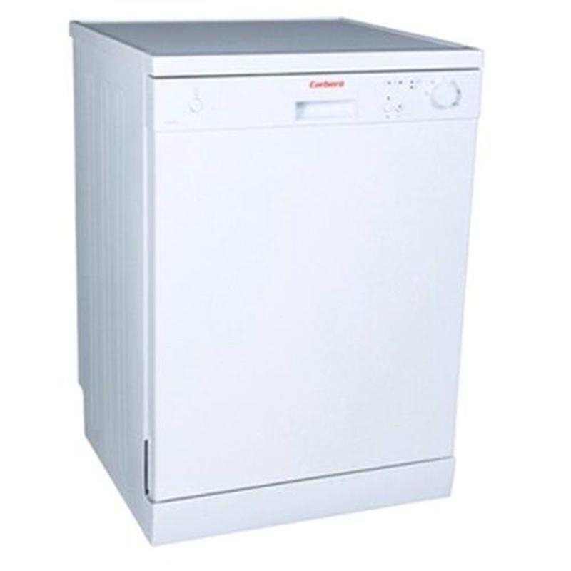 Corbero . CLV6540W --- 245,91 €: Productos y Ofertas de Don Electrodomésticos Tienda online