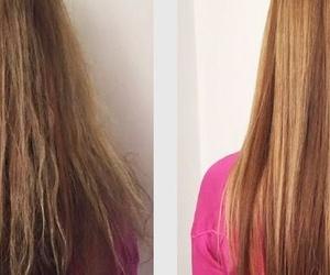 Tratamientos naturales para el cabello