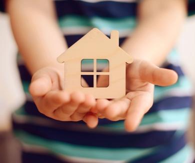 Ofertas seguros vivienda Soria