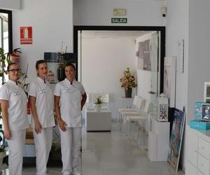 Liposucción a unos precios en Sevilla | Córcoles